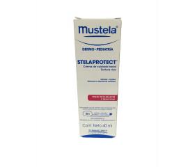 Crema Facial Stelaprotect