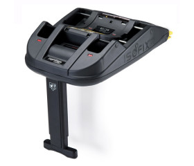 Base Isofix para silla Viaggio