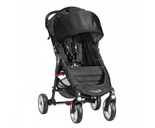 Silla de paseo city mini 4 baby jogger opiniones - Silla city mini zip ...