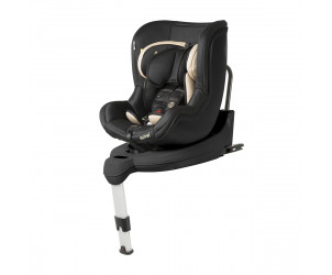 Silla de Auto Swivel Rotative