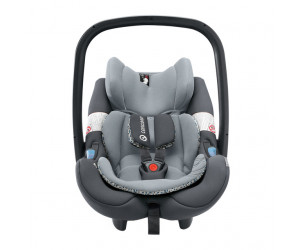 Silla de coche Air safe