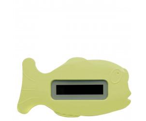 Termometro de baño Ballena