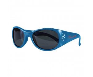Gafas de Sol Infantiles 24m+
