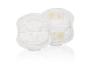 Discos absorbentes