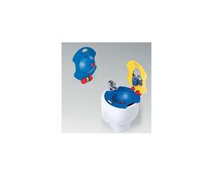 lavabo infantil para beb foppapedretti opiniones. Black Bedroom Furniture Sets. Home Design Ideas