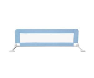 Barrera de cama infantil