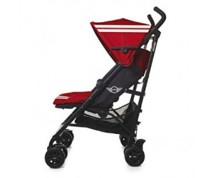 Silla de Paseo Mini Buggy