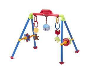 Arco actividades Baby Fitness Arc