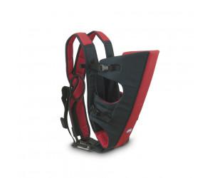 Mochila Dual Baby Carrier