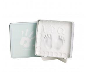 Magic Box - Set para bebés