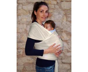 Fular portabebé Bambu Hana Baby Wrap
