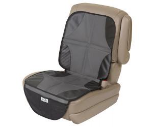 Protector para sillas de automóvil Duomat