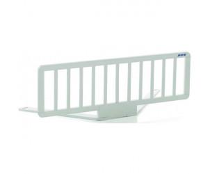 Barrera de cama Madera