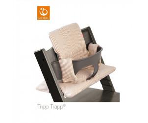 Cojín de silla Tripp Trapp