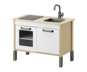 Mini cocina duktig ikea opiniones for Cocina juguete ikea opiniones