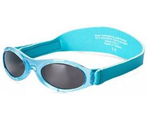 7a33f6134b Gafas de sol BabyBanz : Opiniones