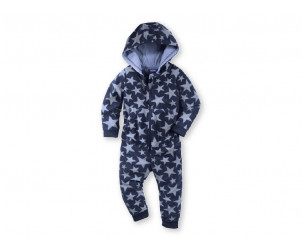 Mono Pijama Estrellas