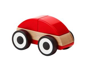 Coche de juguete LILLABO