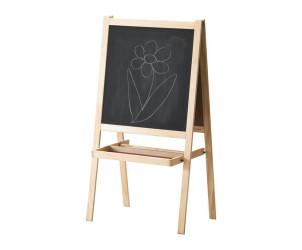 Caballete de madera MÅLA