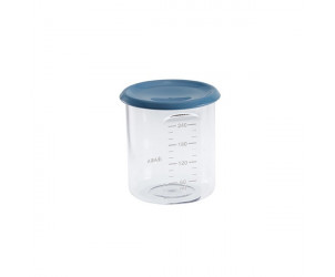 Recipiente Alimentos 240 ml