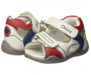 Sandalias para Bebés GIM
