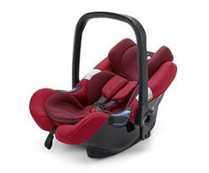 Silla de auto Air Safe Plus