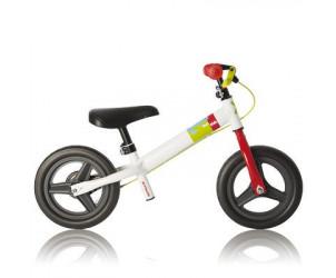 Bicicleta sin pedales B Twin