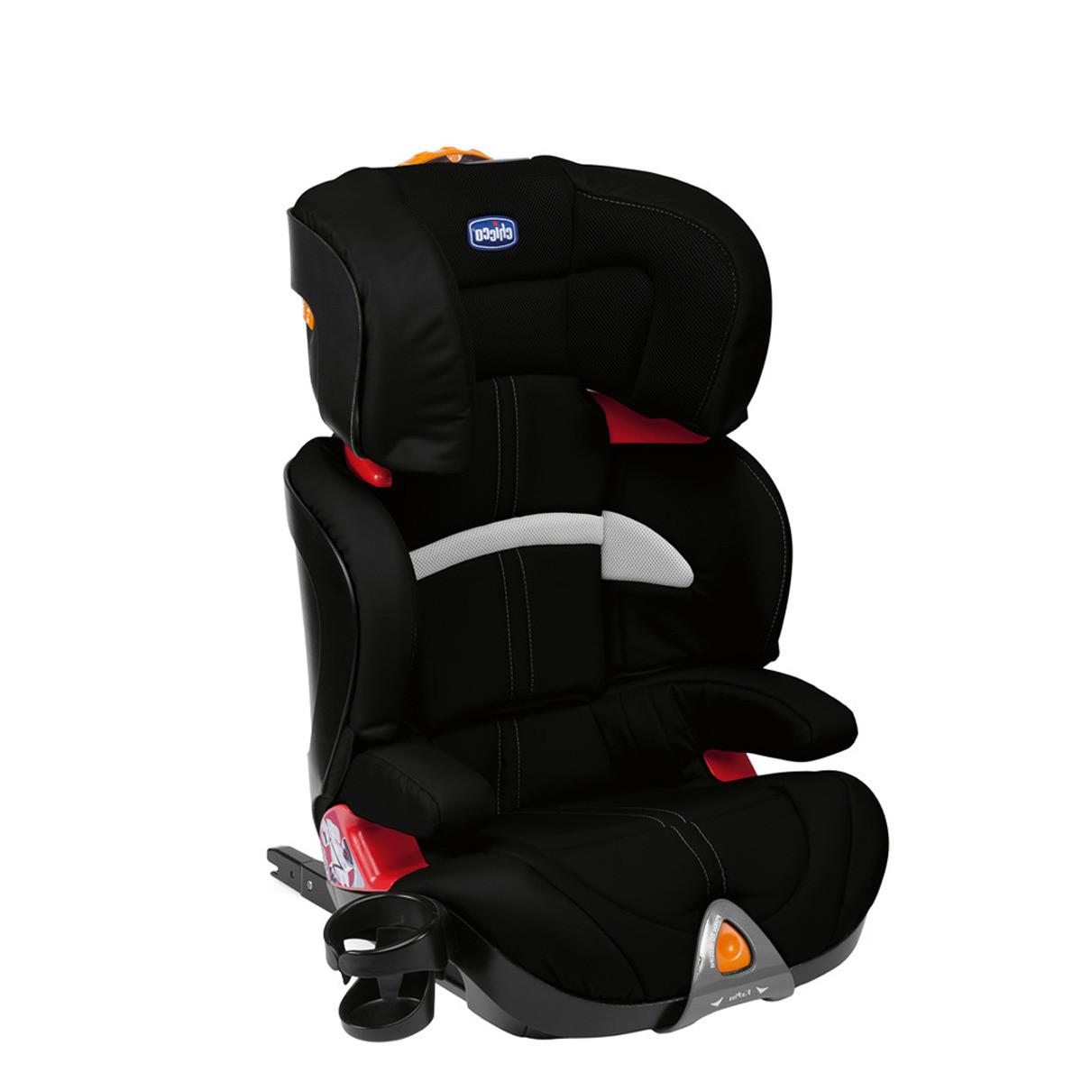 silla de coche oasys fixplus grupo 2 3 chicco opiniones