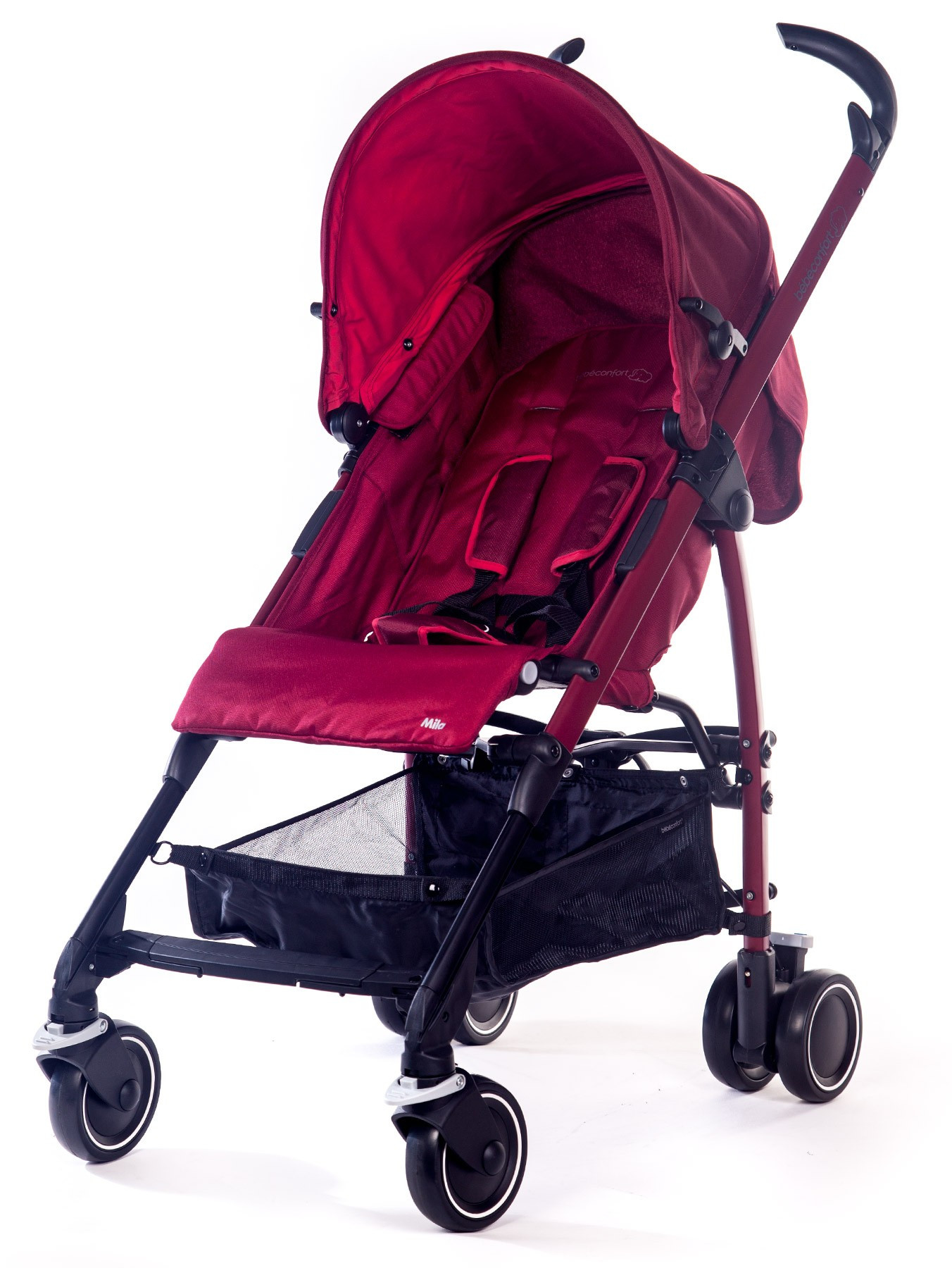 Silla paseo bebe confort 48889 silla ideas for Silla jane rocket