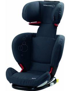 Silla de coche ferofix grupo 2 3 b b confort opiniones - Silla coche grupo 2 3 carrefour ...