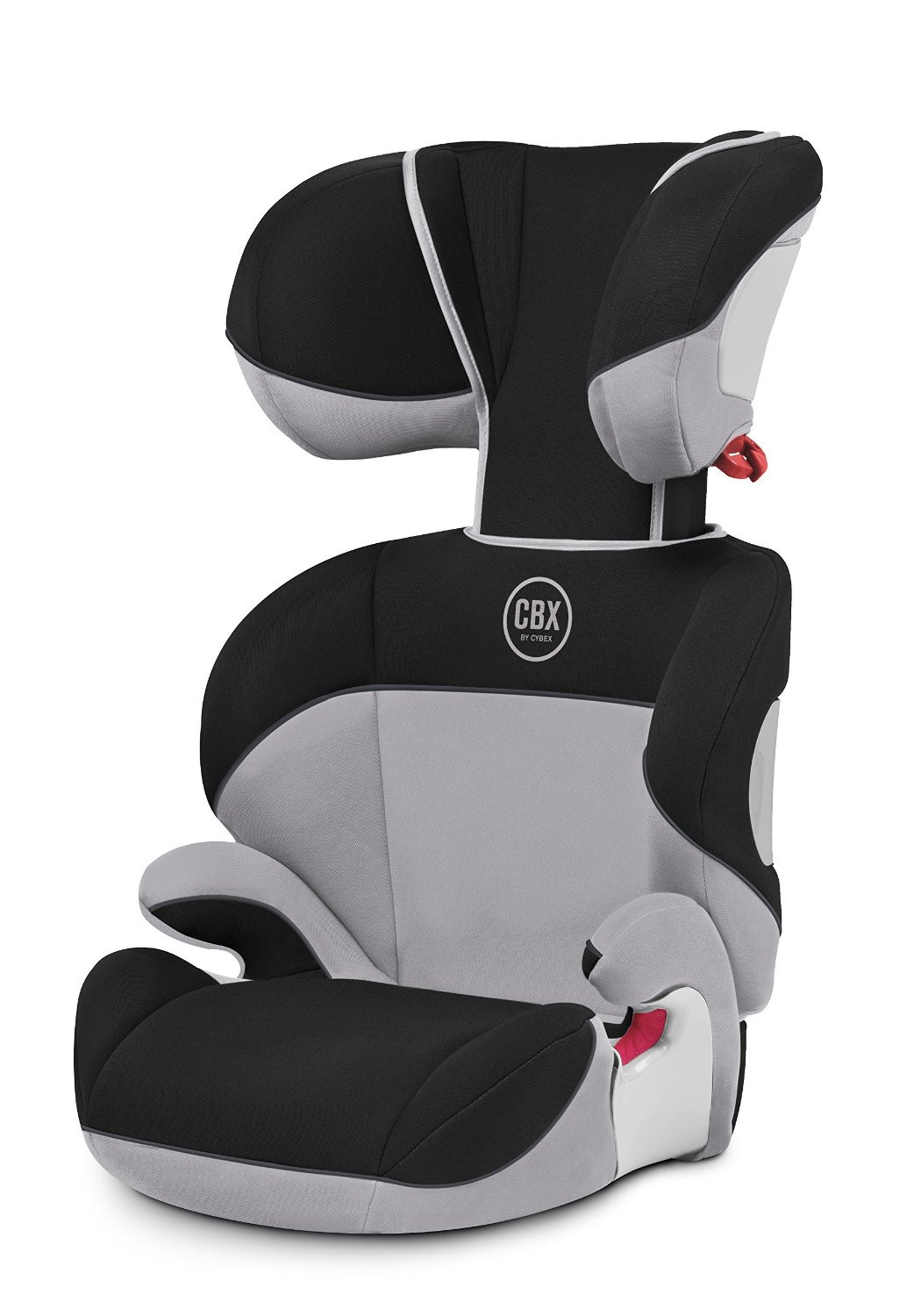 silla de coche cbx grupo 2 3 cybex opiniones. Black Bedroom Furniture Sets. Home Design Ideas