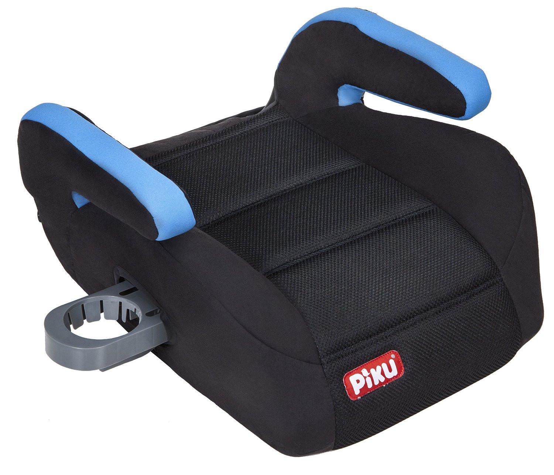 Silla de coche grupo 2 3 piku opiniones for Mejor silla coche bebe grupo 1 2 3