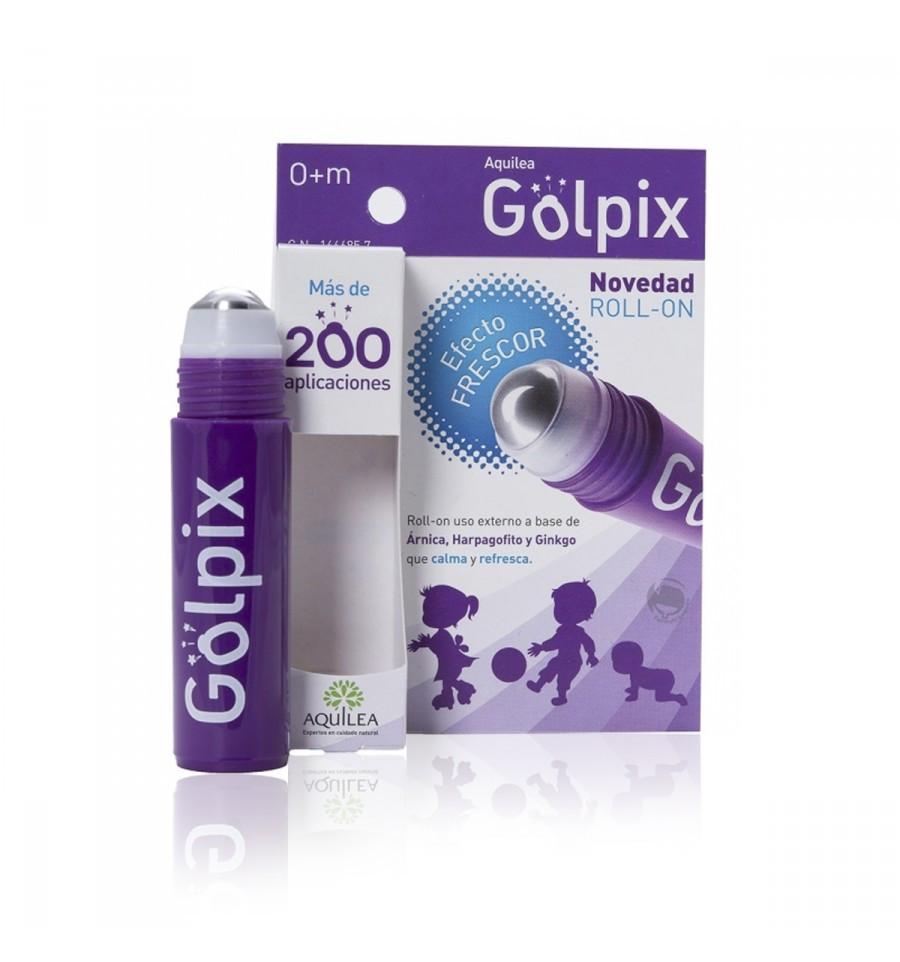 Golpix 15ml De Aquilea Opiniones