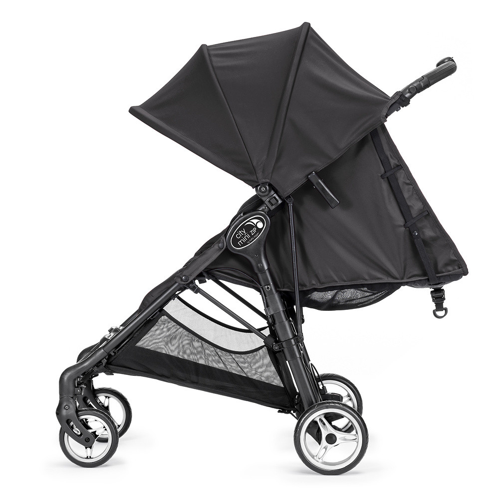 Silla de paseo city mini zip baby jogger opiniones - Silla city mini zip ...