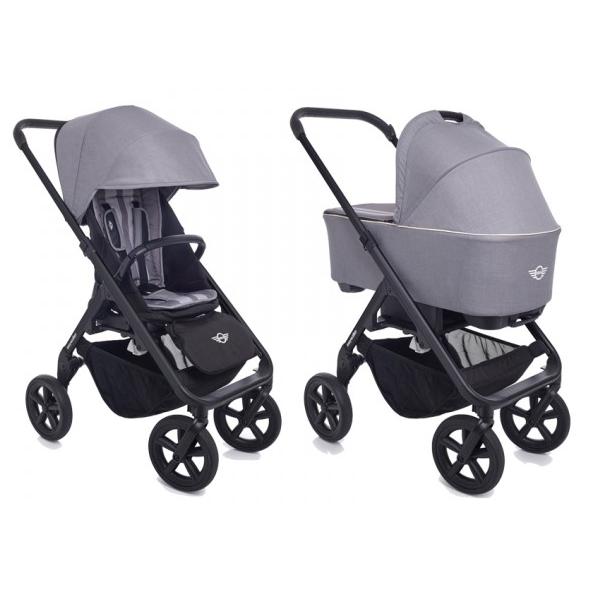 Comprar cochecito Mini EasyWalker   Coches para bebes, Bebe