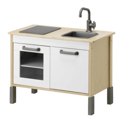 Mini Cocina Duktig. Ikea