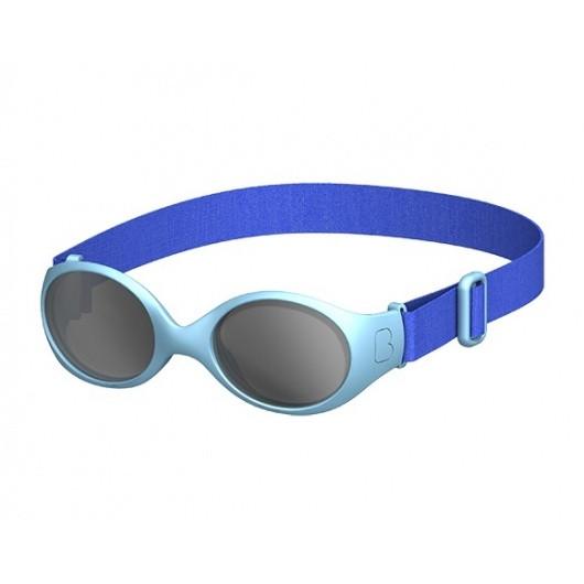47b33eec39 Gafas de sol con cinta Beaba : Opiniones