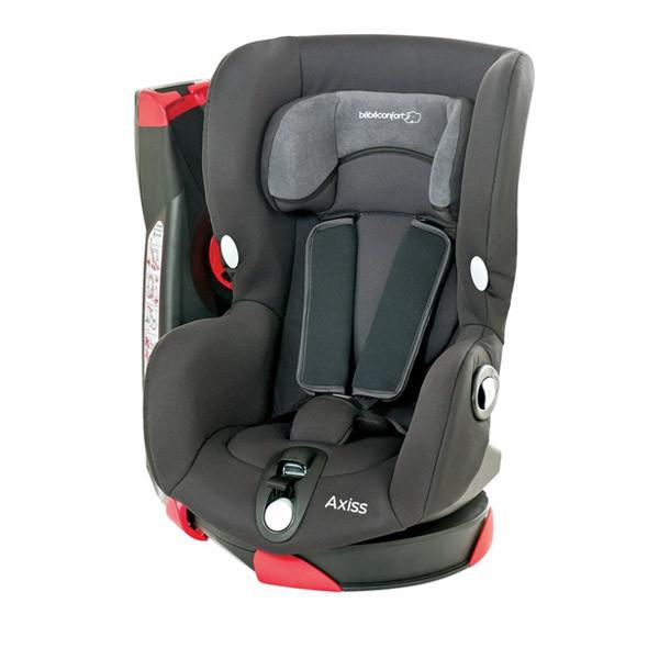Silla de coche axiss b b confort opiniones p gina 4 - Silla para bebe coche ...