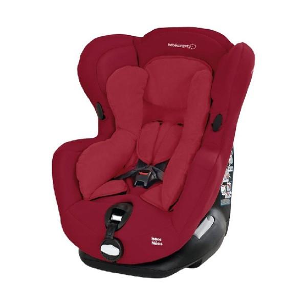 Silla de coche is os n o b b confort opiniones p gina 3 - Sillas de coche bebe confort ...