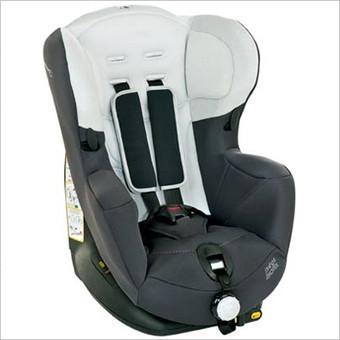 Silla de coche iseos isofix b b confort opiniones - Silla bebe coche ...