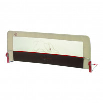 Barrera de Cama abatible Bed Rails