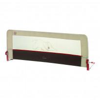 Barrera de Cama abatible Bed Rails
