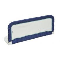 Barrera de cama portátil