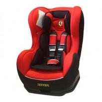 Ferrari opiniones de los padres - Sillas coche grupo 0 1 opiniones ...