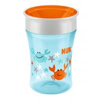 Taza Magic Cup 360°