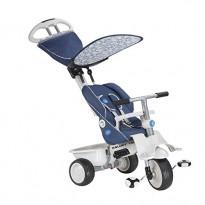 Triciclo reclinable 4 en 1 - SmarTrike
