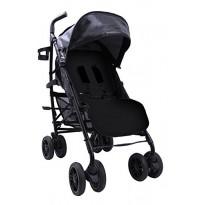 Silla de paseo Baby Luxe