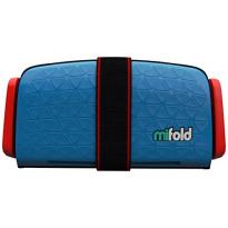 Elevador de silla de coche Mifold