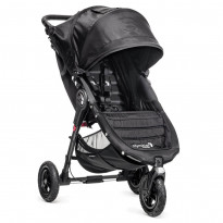 Silla de paseo City Mini GT