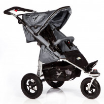 Silla de Paseo Joggster Trends for Kids